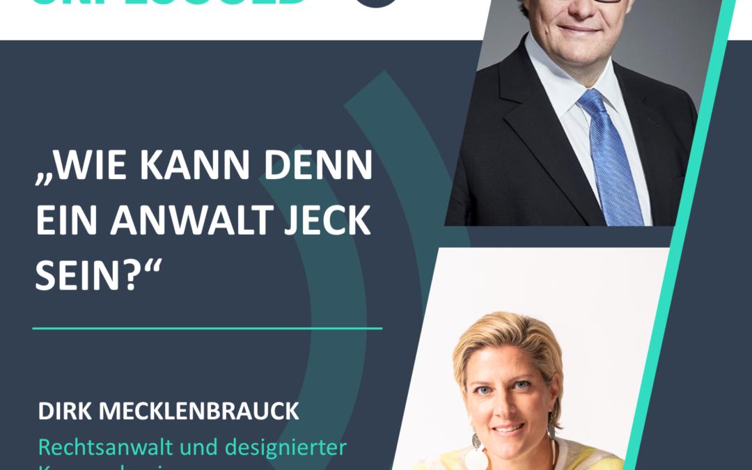 Dirk Mecklenbrauck