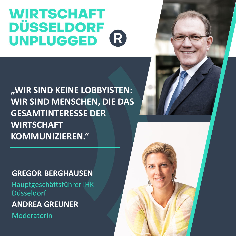 Gregor Berghausen