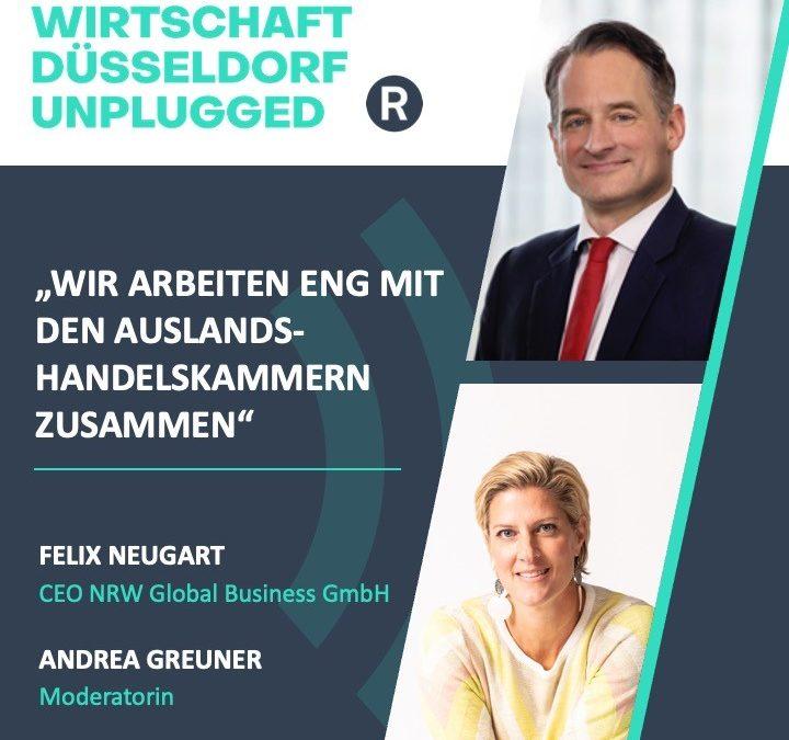 Felix Neugart