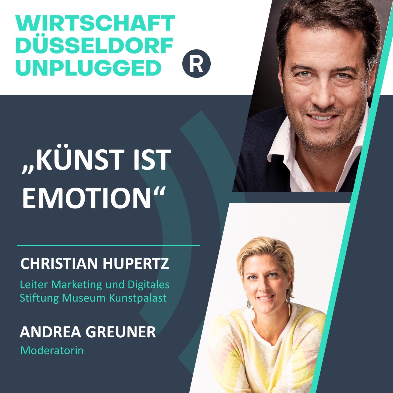 Christian Hupertz